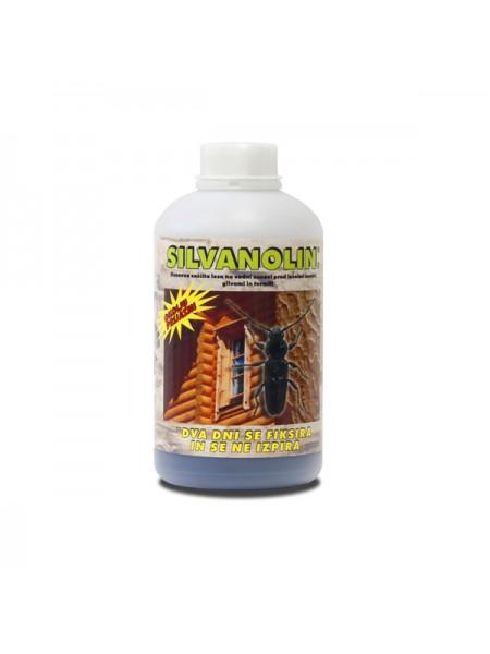 Silvanolin 0,8 kg