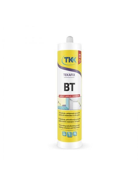 Tekafix BT