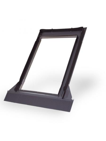 Obroba za strešno okno Domix UFX 55*78