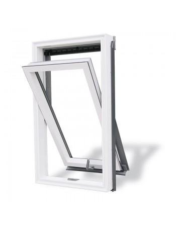 Strešno okno Domix APX 700 55*78