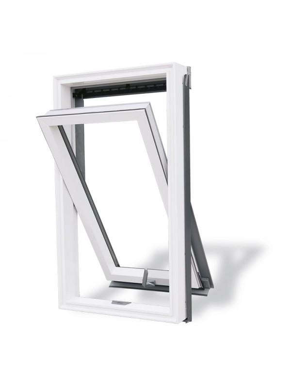 Strešno okno Domix APX 700 55*98