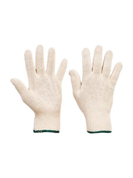 rokavice auklet bombažne