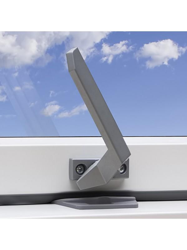 Strešno okno Domix APX 700 66*118