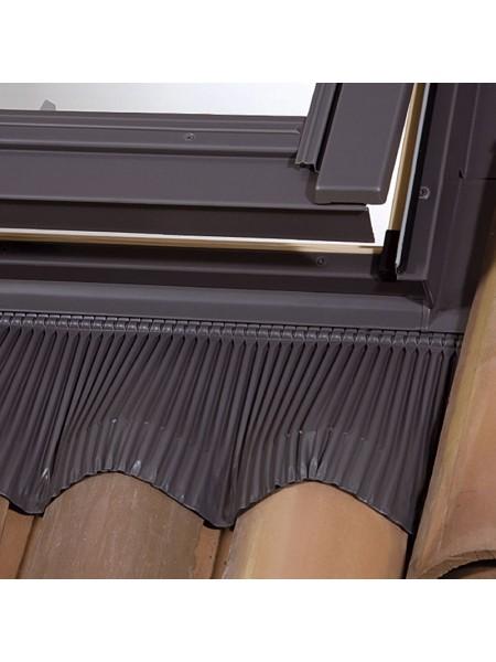 Obroba za strešno okno Domix UFX 66*118