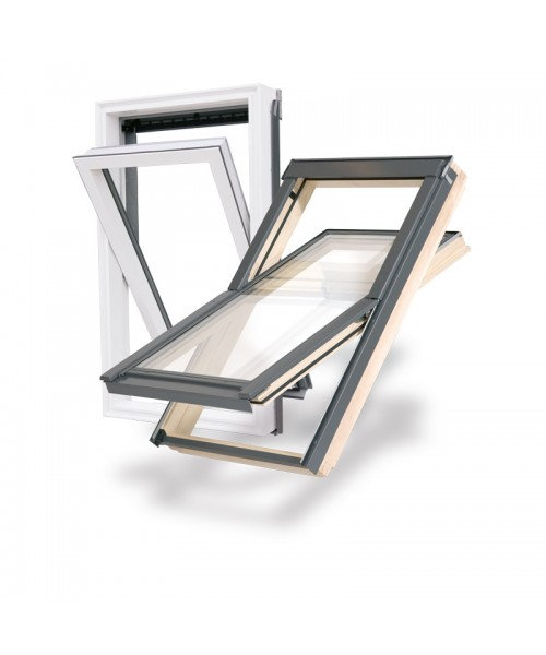 Strešna okna in senčila (18)
