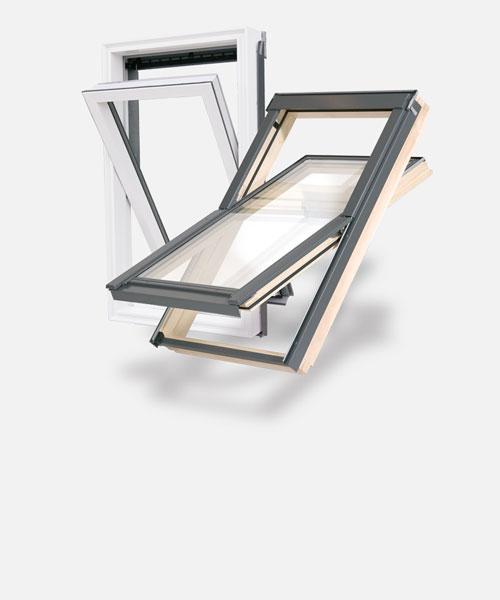 Strešna okna (12)