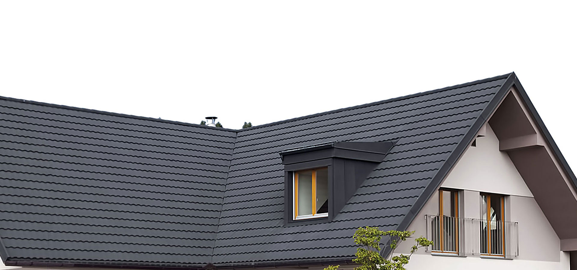 Čas za novo streho?